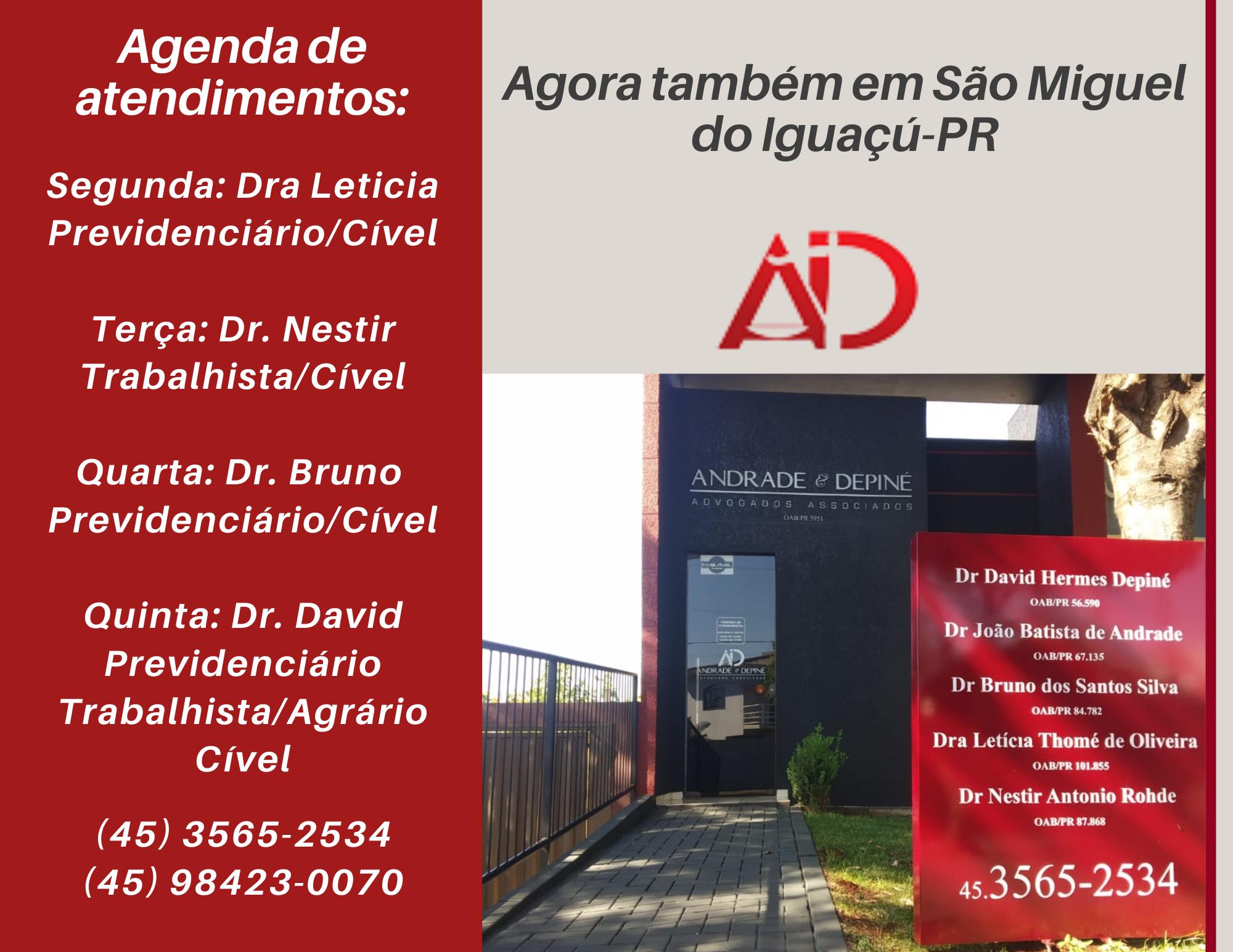 agenda_smi