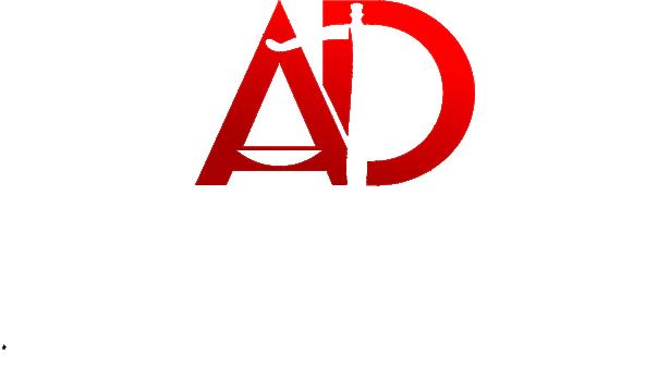 Andrade e Depine Advogados
